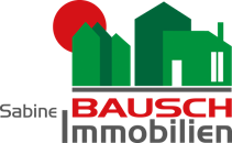Logo von Sabine Bausch Immobilien