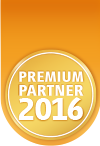 Immo Scout Premium Partner 2016 Von Verkäufern, Vermietern und Interessenten besonders empfohlen